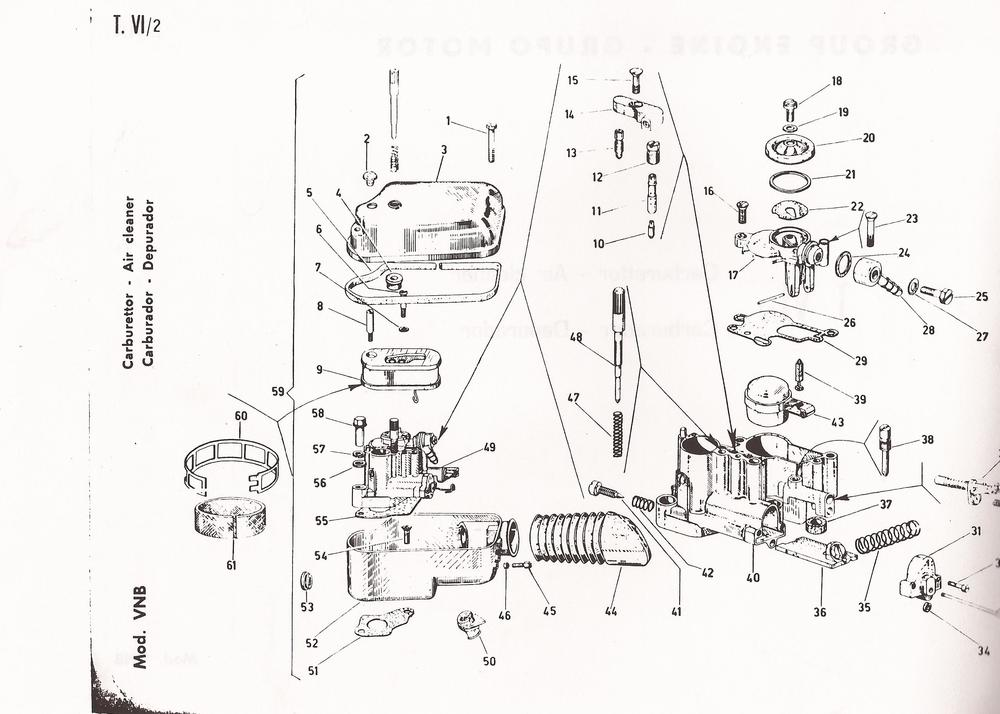 07-16-2013 vespa 125 catalog manuel 64.jpg