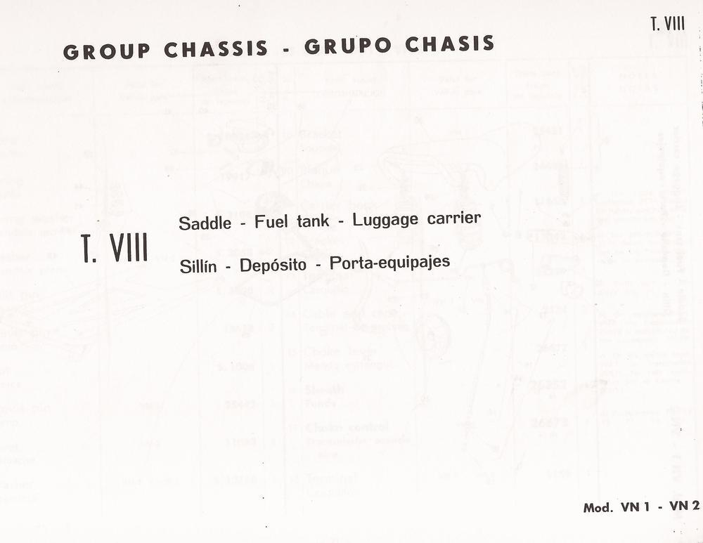 07-16-2013 vespa 125 catalog manuel 74.jpg