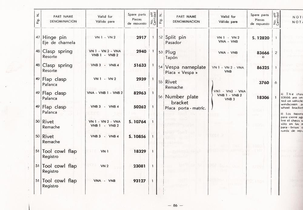 07-16-2013 vespa 125 catalog manuel 87.jpg