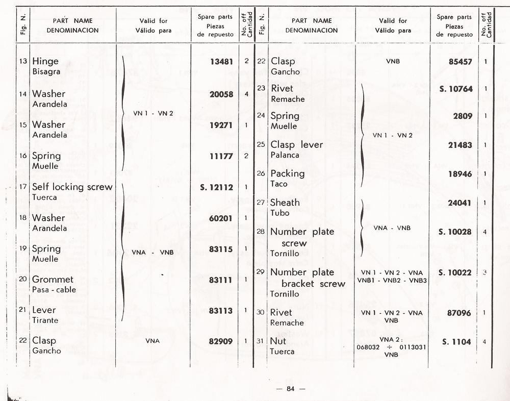 07-16-2013 vespa 125 catalog manuel 86.jpg