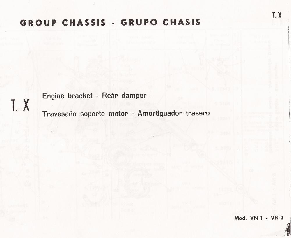 07-16-2013 vespa 125 catalog manuel 88.jpg