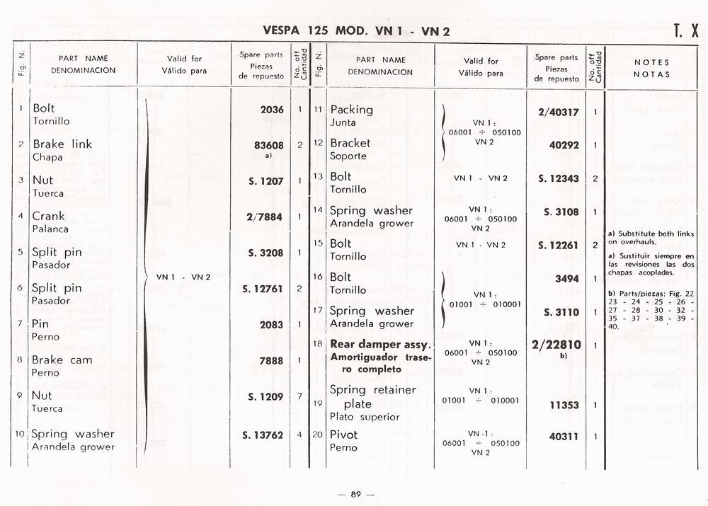 07-16-2013 vespa 125 catalog manuel 91.jpg