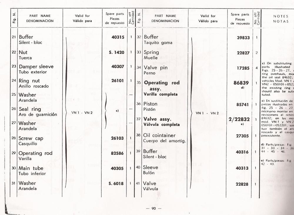 07-16-2013 vespa 125 catalog manuel 92.jpg