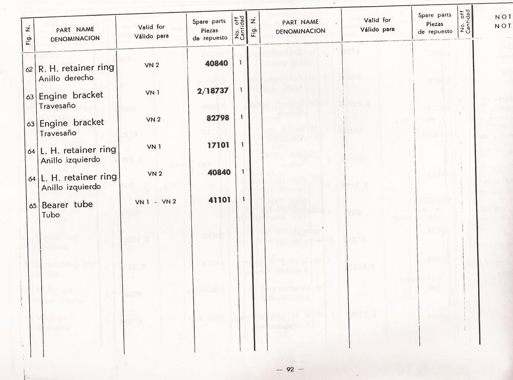 07-16-2013 vespa 125 catalog manuel 94.jpg