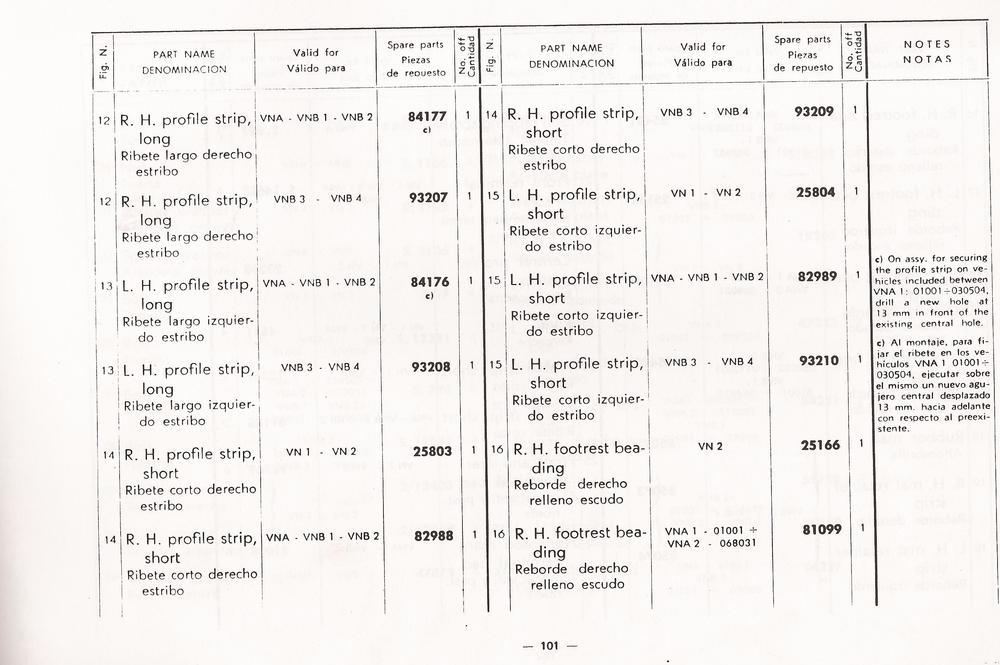 07-16-2013 vespa 125 catalog manuel 107.jpg