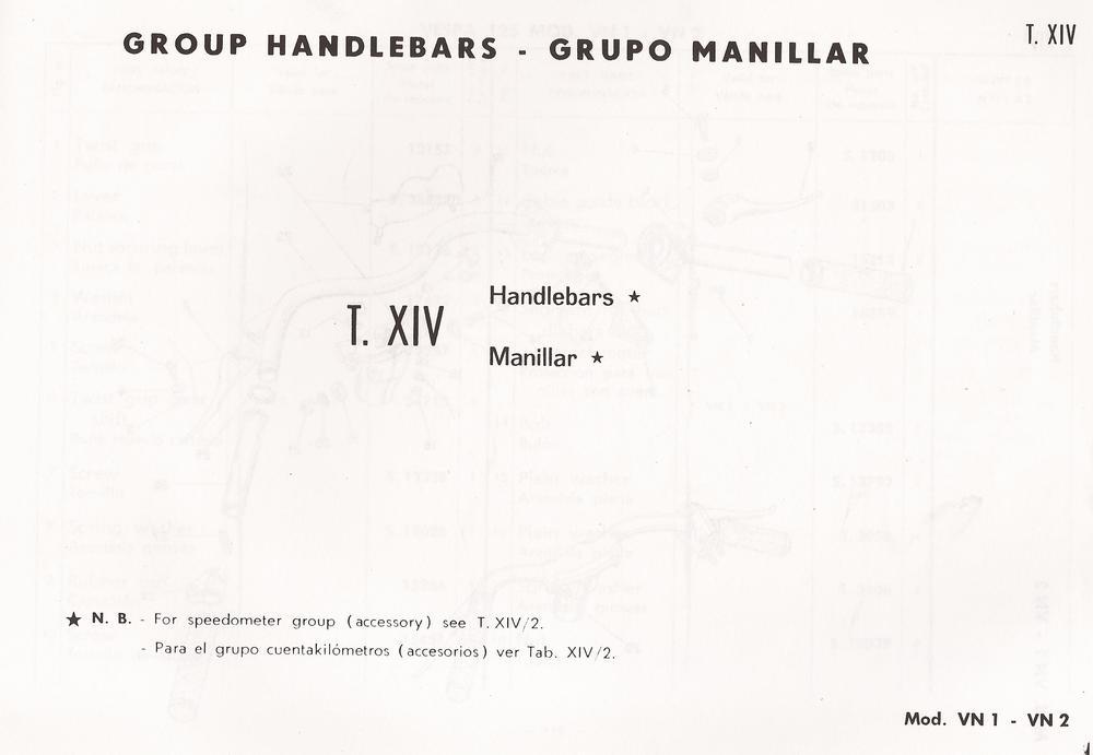 07-16-2013 vespa 125 catalog manuel 125.jpg