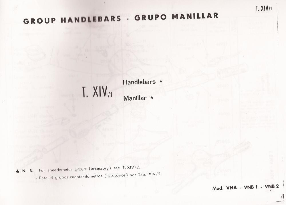 07-16-2013 vespa 125 catalog manuel 131.jpg
