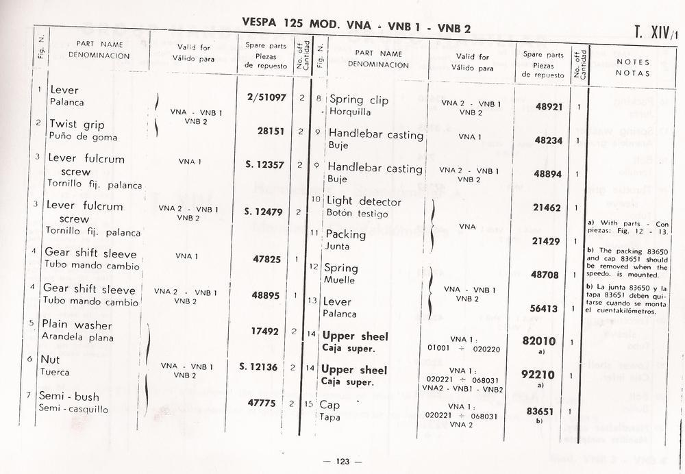 07-16-2013 vespa 125 catalog manuel 133.jpg