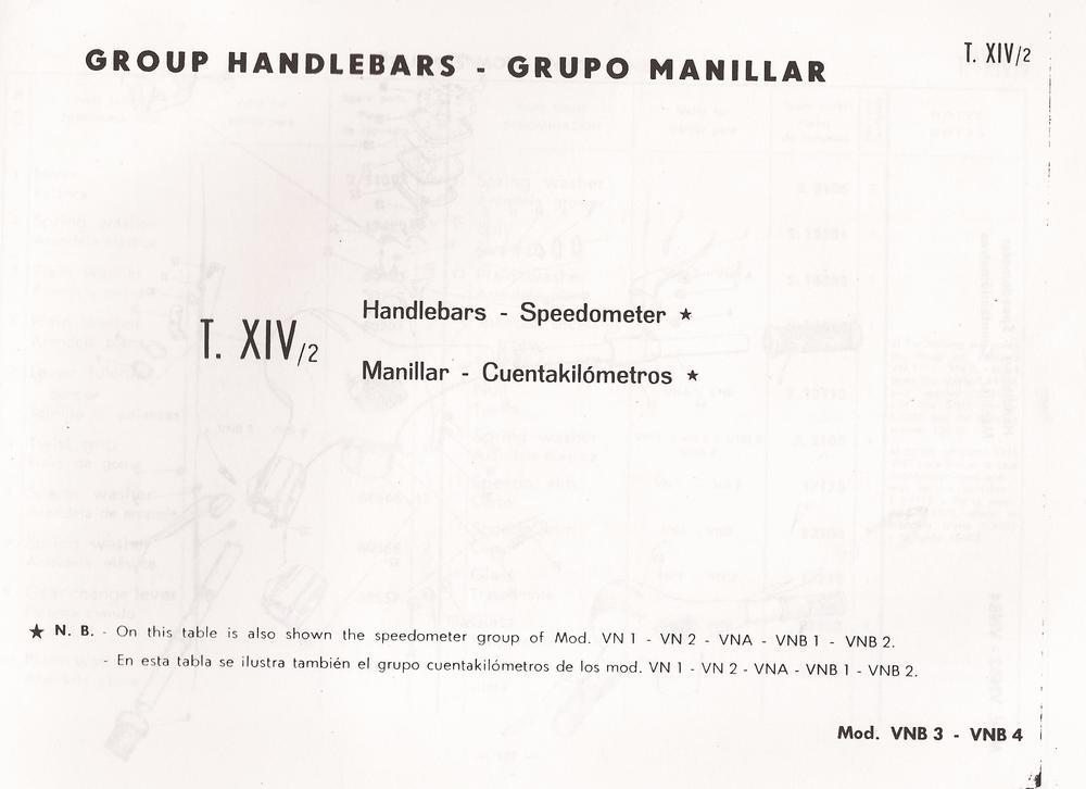 07-16-2013 vespa 125 catalog manuel 135.jpg