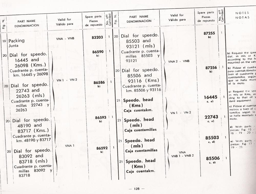 07-16-2013 vespa 125 catalog manuel 138.jpg