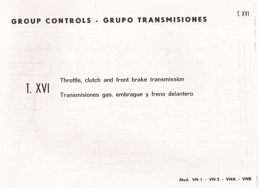 07-16-2013 vespa 125 catalog manuel 147.jpg
