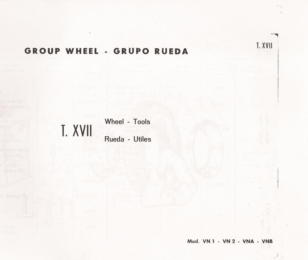 07-16-2013 vespa 125 catalog manuel 153.jpg