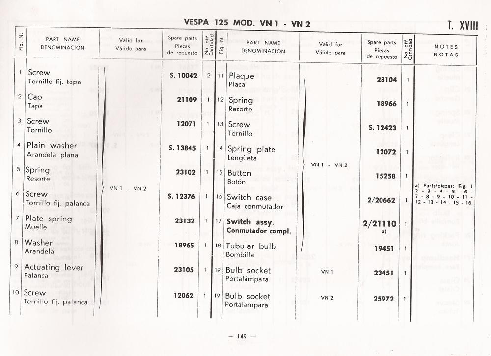 07-16-2013 vespa 125 catalog manuel 158.jpg