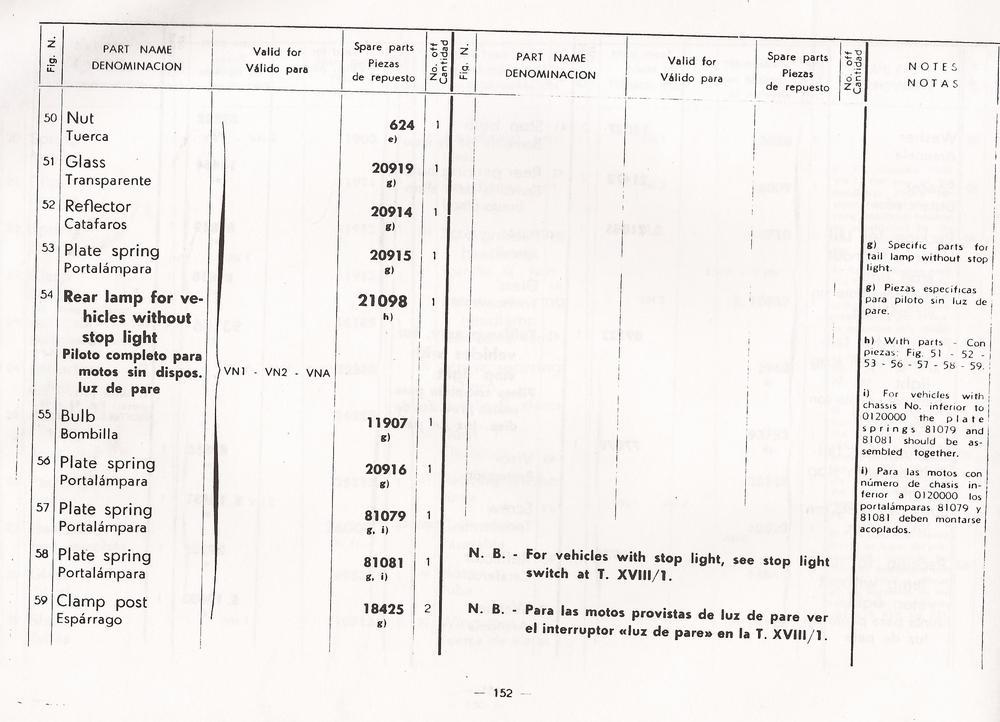 07-16-2013 vespa 125 catalog manuel 161.jpg