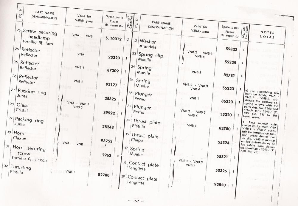 07-16-2013 vespa 125 catalog manuel 166.jpg