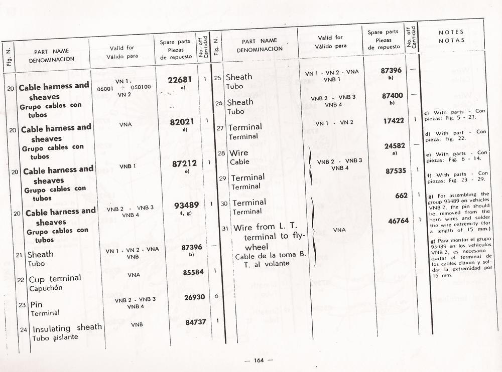 07-16-2013 vespa 125 catalog manuel 173.jpg