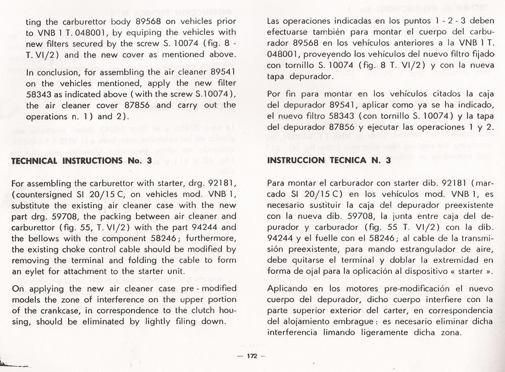 07-16-2013 vespa 125 catalog manuel 183.jpg