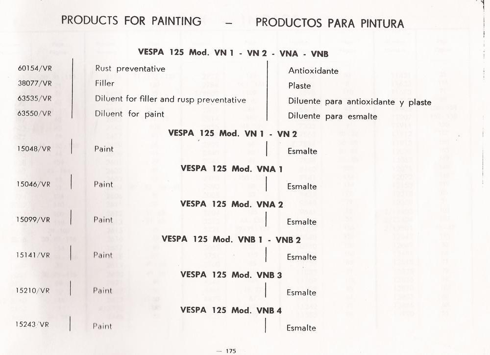 07-16-2013 vespa 125 catalog manuel 186.jpg
