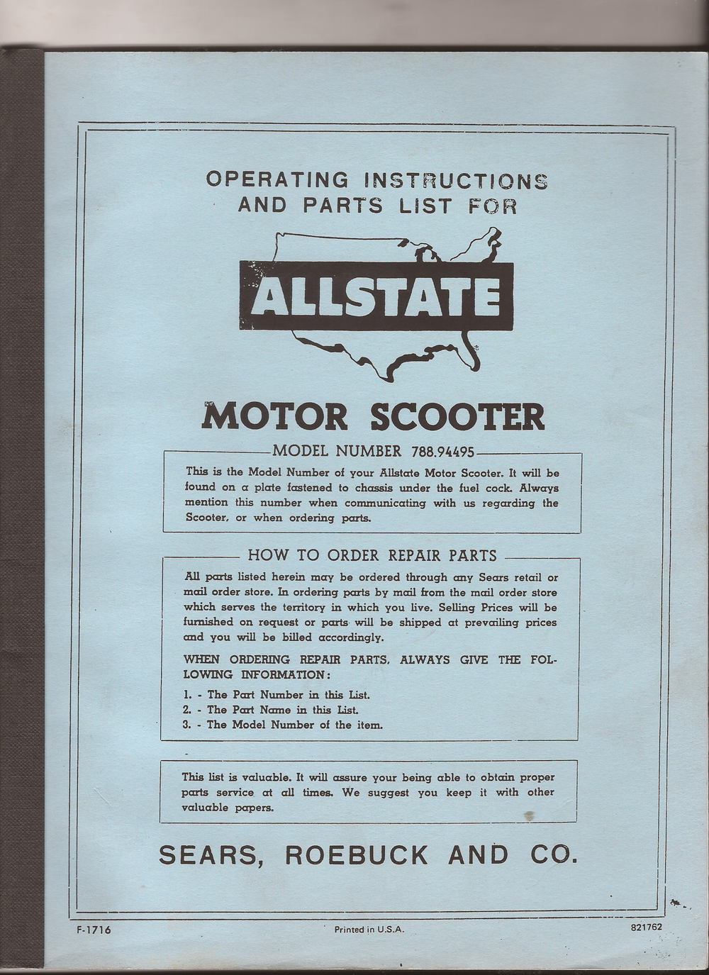 01-29-2016 Allstate manual 788 (1).png