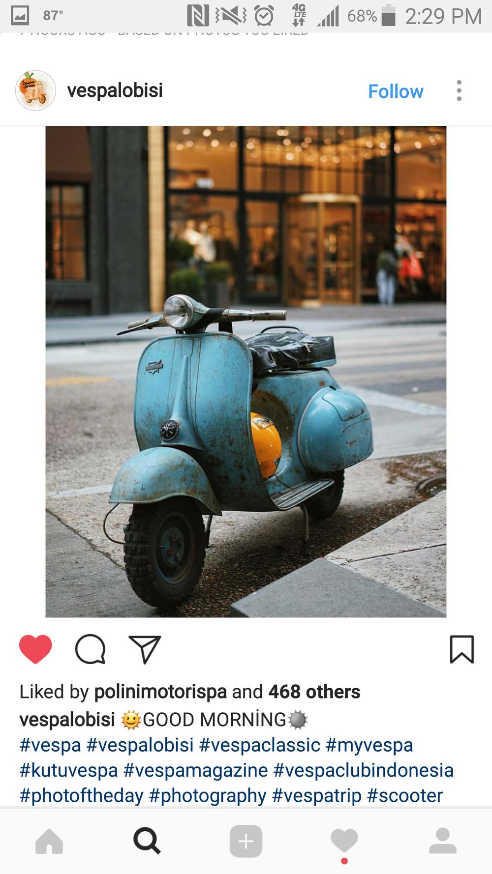 07-23-2017 instagram eddies allstate.png