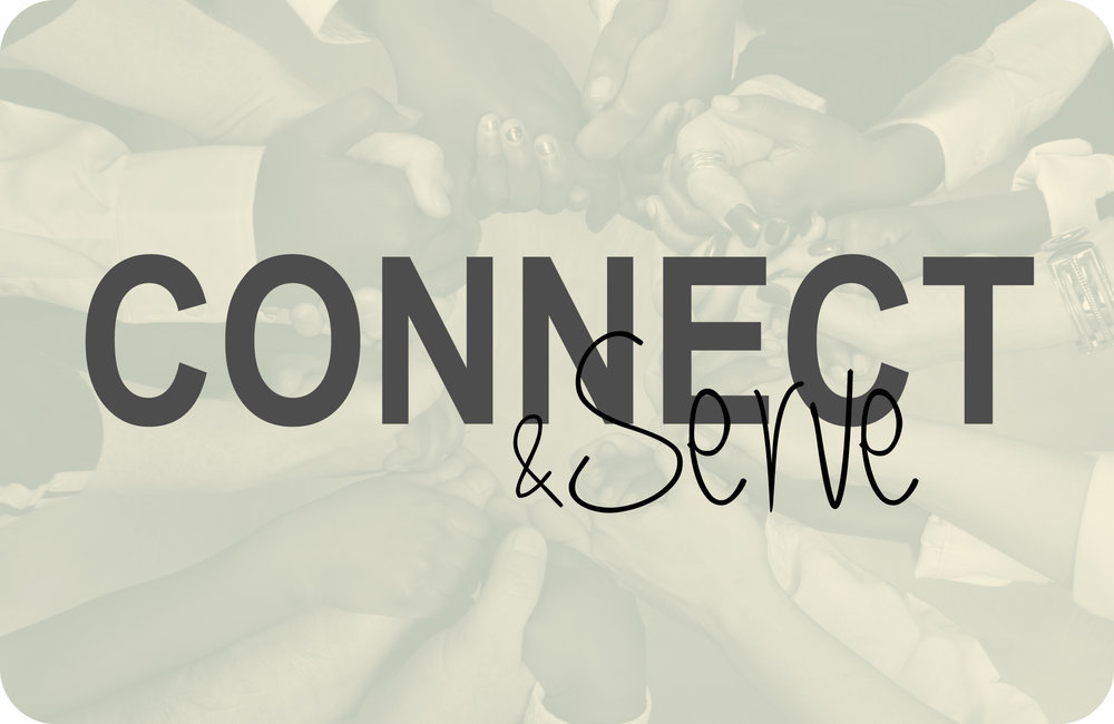 Connect-And-Serve-Badge.jpg
