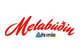 melabudin.png