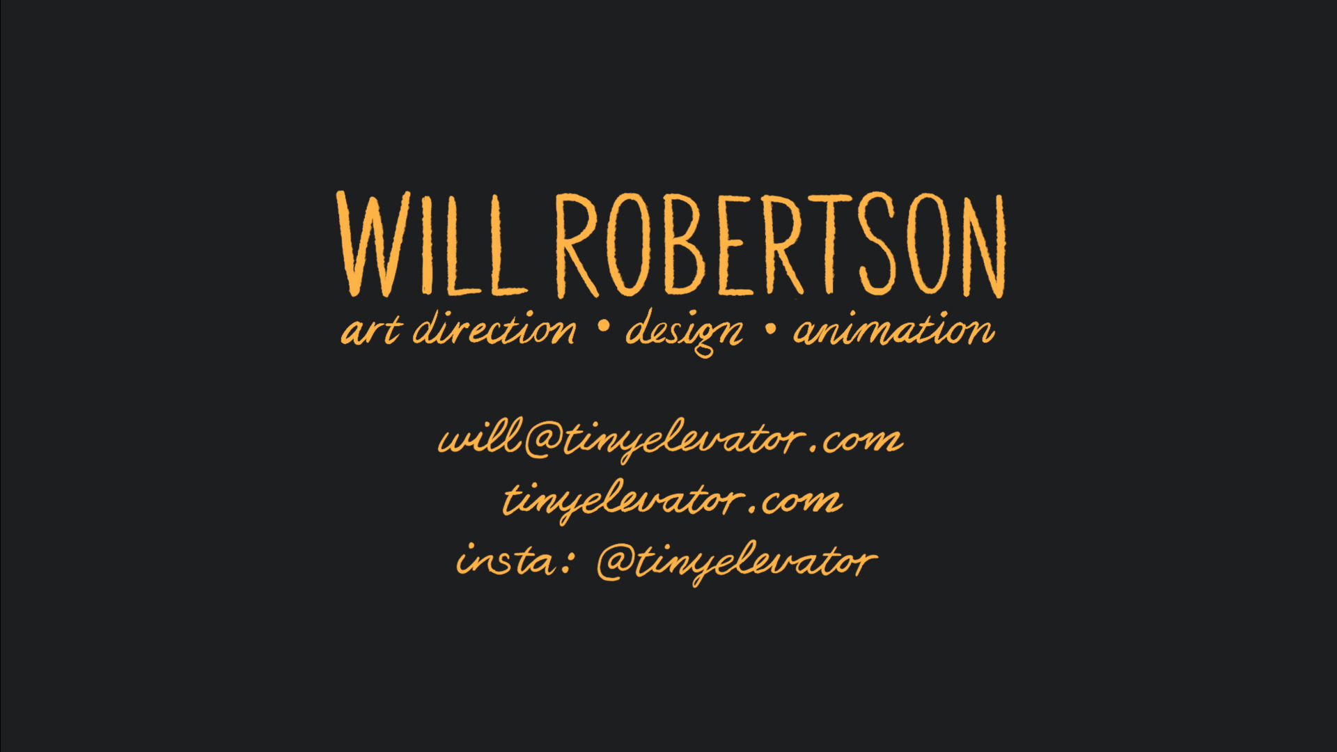 Art Direction And Design