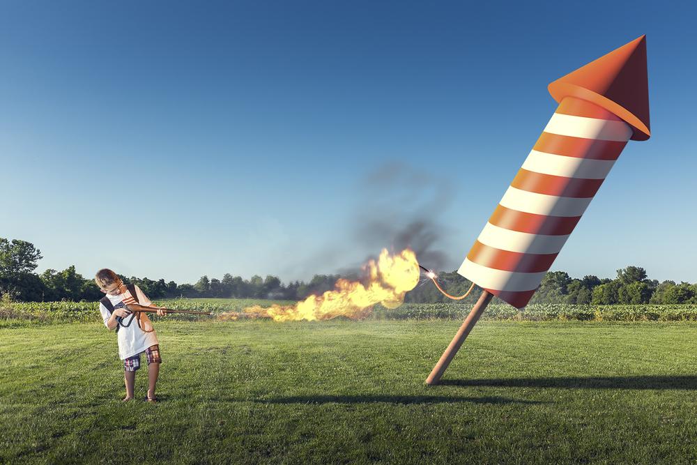 flamethrower_rocket