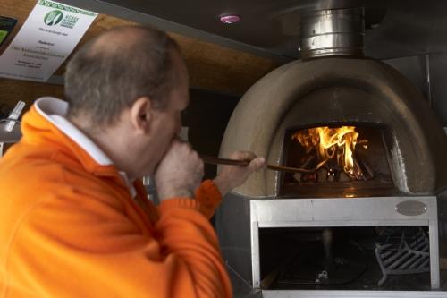 Pizzafedericci_043.jpg