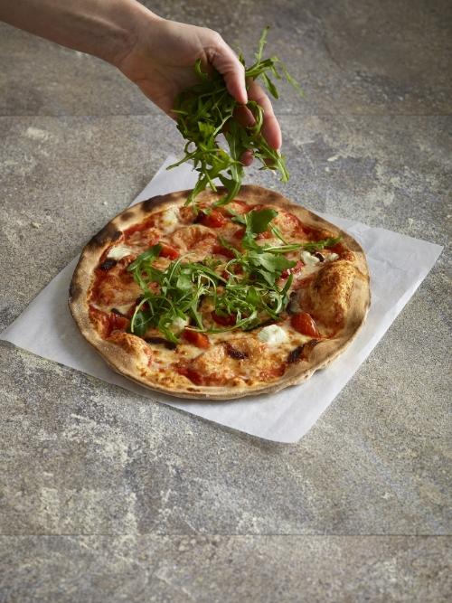Pizzafedericci_040.jpg