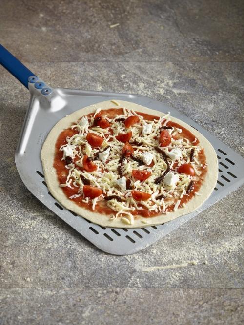 Pizzafedericci_036.jpg