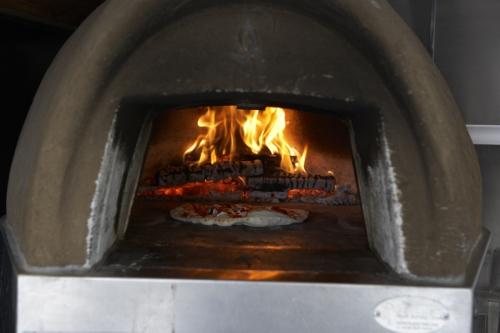 Pizzafedericci_050.jpg