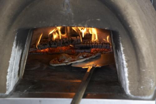 Pizzafedericci_055.jpg
