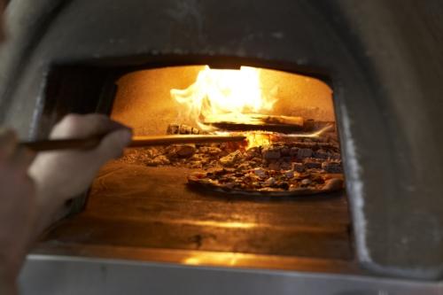 Pizzafedericci_080.jpg