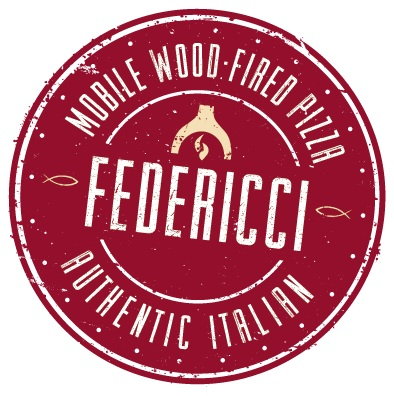 Customers Reviews Pizza Federicci