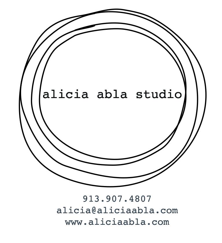 circlesforlabels.jpg