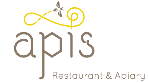 Apis Restaurant and Apiary