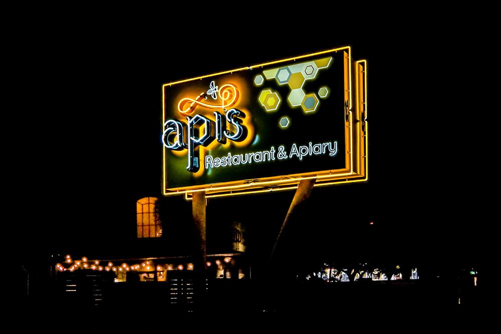 Apis Restaurant & Apiary-4.jpg