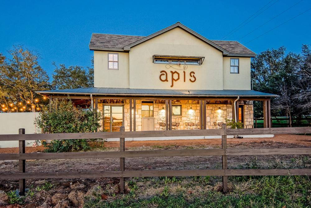 Apis Restaurant & Apiary-5.jpg