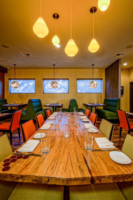 Apis Restaurant & Apiary-34.jpg