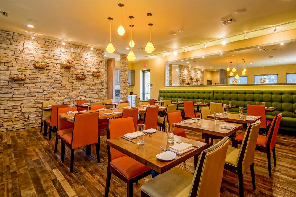Apis Restaurant & Apiary-37.jpg