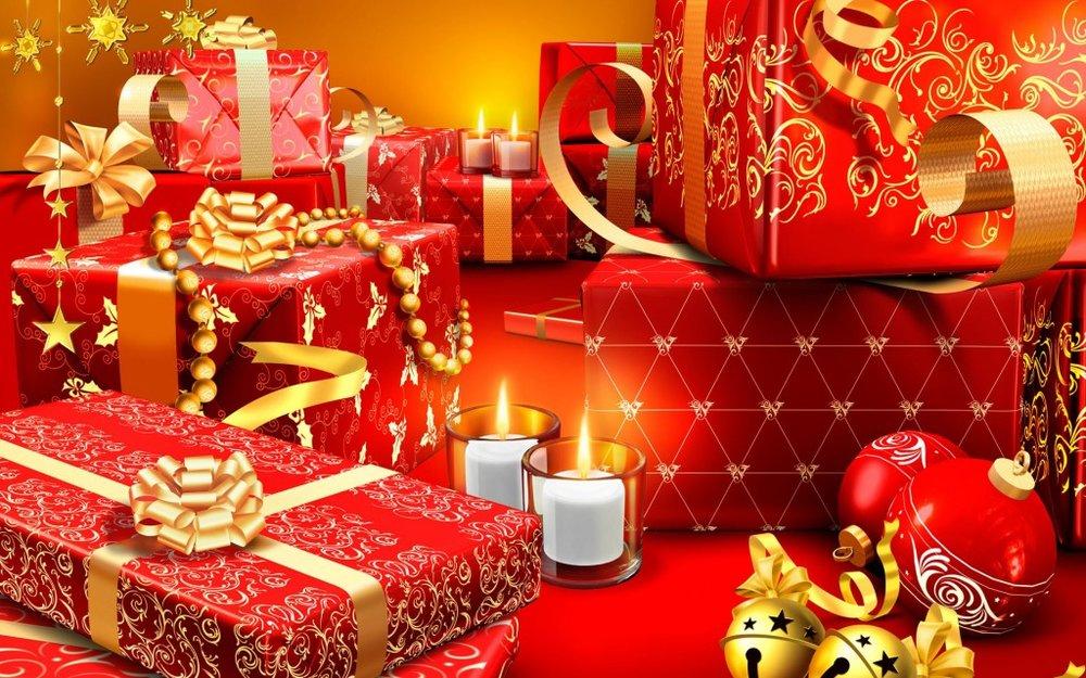 xmas-presents-1024x640.jpg