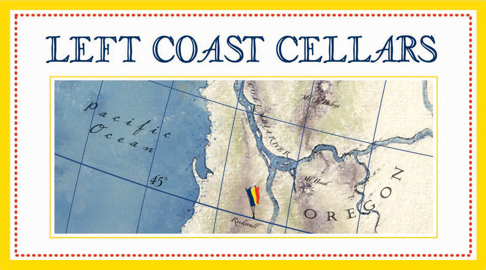 LeftCoastCellars-MapBanner_RGB.jpg