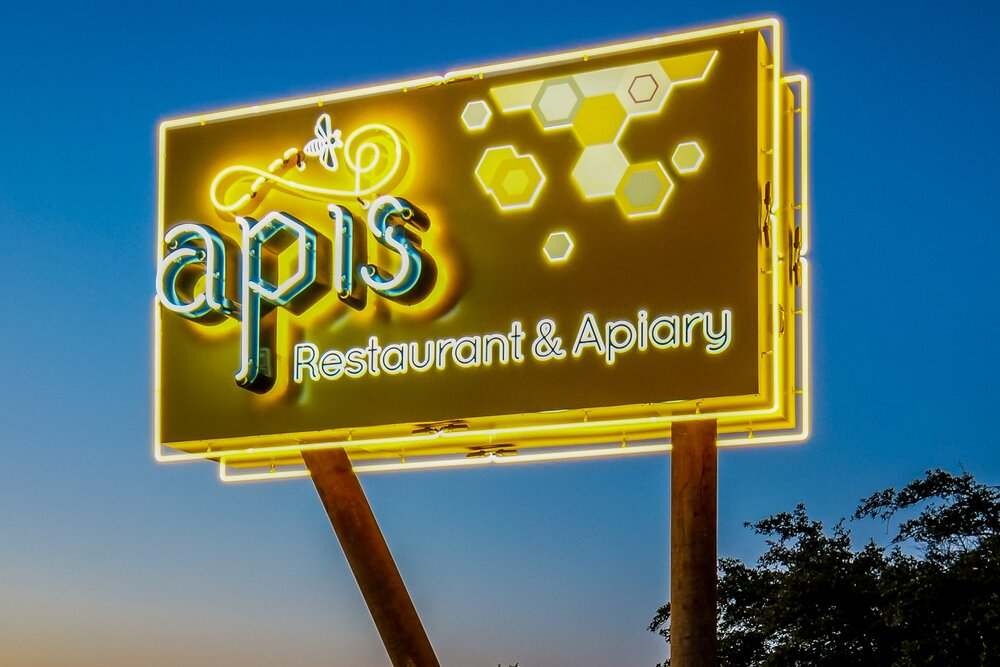 Apis Restaurant & Apiary-2.jpg