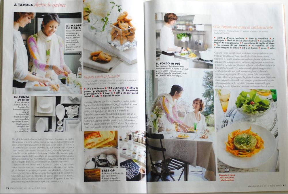 Elle A Tavola aprile-maggio pag.72-73.JPG