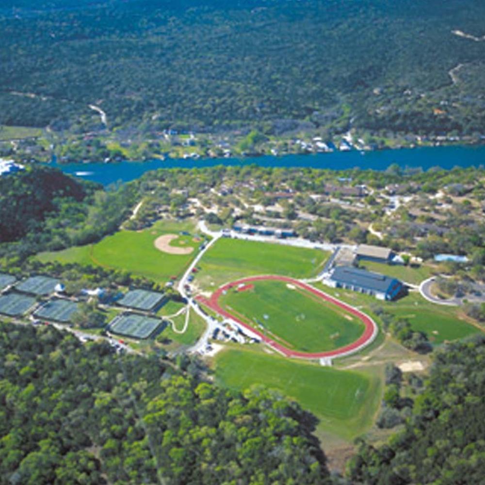 landscape_tennis_a.jpg