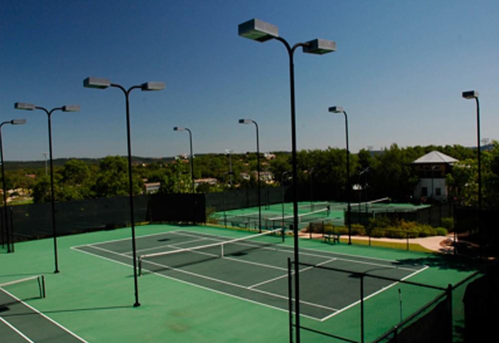 landscape_tennis_d.jpg