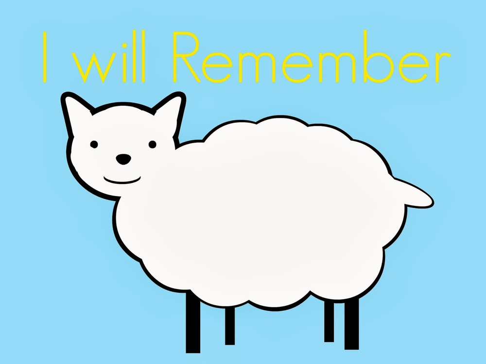 remembersheep.jpg