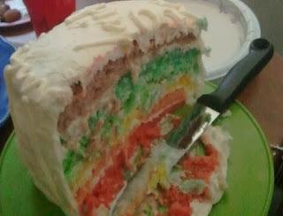 rainbowcake.jpg