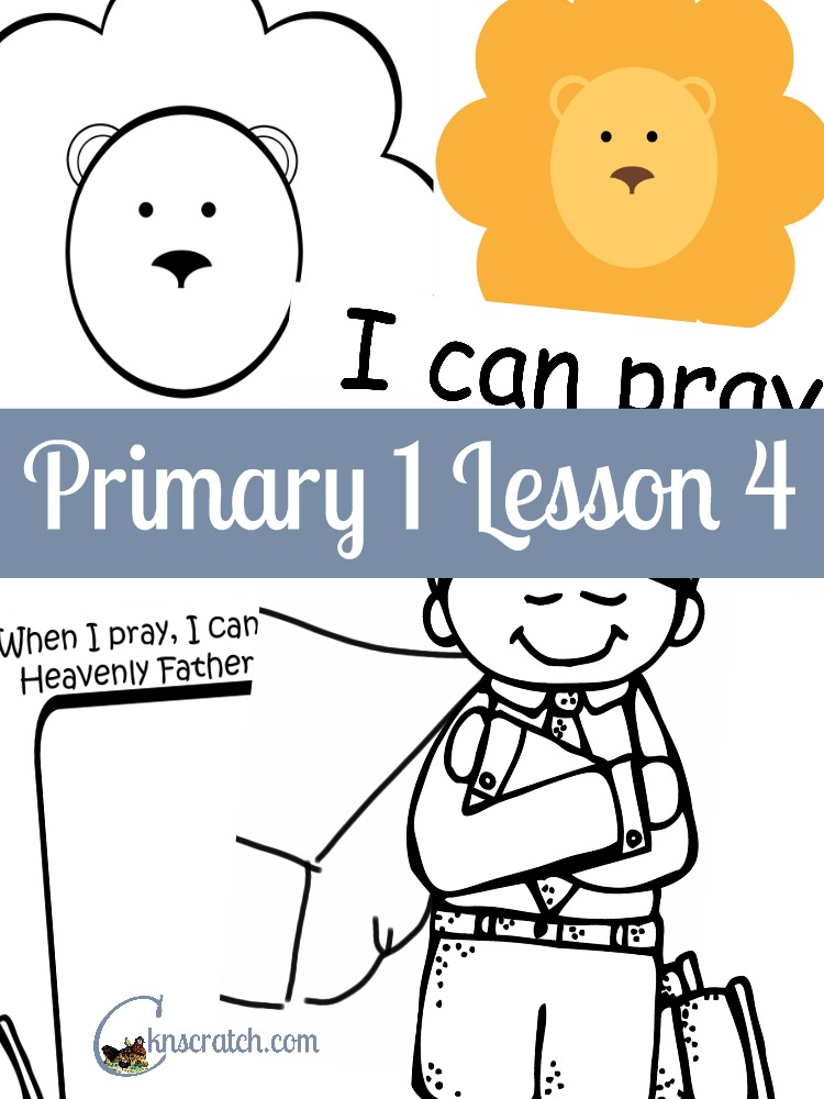 This is the best site for helping you plan your lessons for Sunday- love all the helps and handouts!